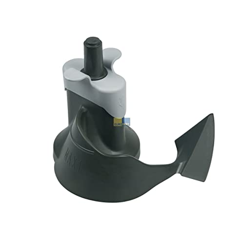 Tefal Stirring Paddle/Mixing Blade for Actifry models AL800xxx, FZ700xxx, GH800xxx