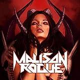 Malison Rogue by Malison Rogue (2013-05-04)