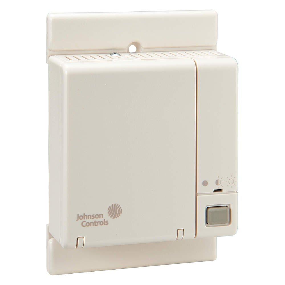 Nickel 1000 Ohm Johnson Controls TE-67NP-0N00 Temperature Sensor