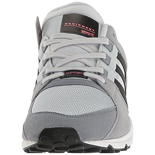 competitive price d016d 4e751 good adidas Originals Mens Shoes  Eqt Support Rf Fashion Sneakers, Light  OnixBlack