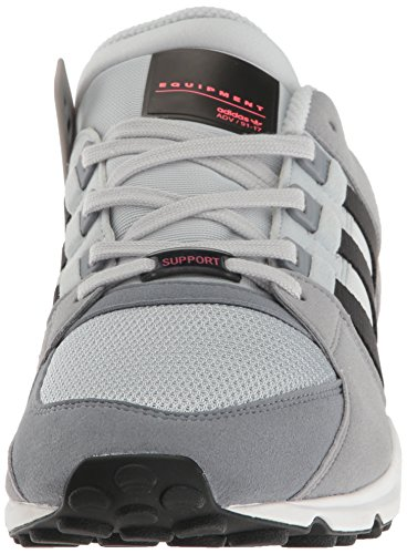 100% original for sale supply for sale adidas Originals Men's EQT Support RF Fashion Sneaker Light Onix/Black/Tech Grey Fabric outlet latest collections cheap sale release dates best wholesale for sale rbYpDo0OS