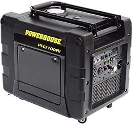 Amazon com: Powerhouse Engine Components: Stores