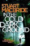 In the Cold Dark Ground: Logan McRae 10