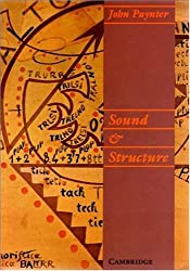 Sound and Structure (Resources of Music Handbooks)