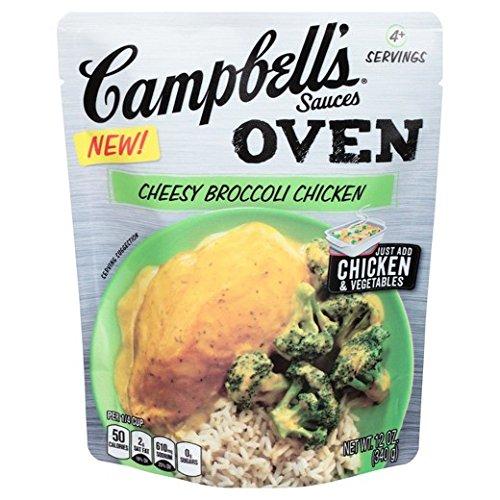 chicken broccoli noodles - 8