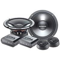 Coral Electronic MK 165 altavoz audio - Altavoces