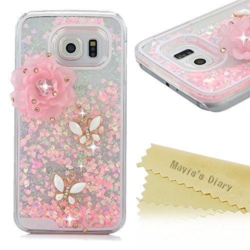 cute samsung galaxy s6 cases