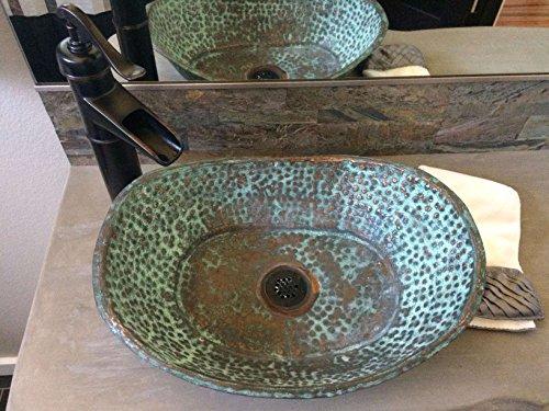 The 8 best antique sinks