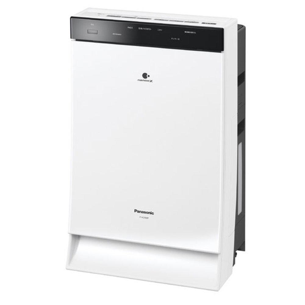 Panasonic 加湿空気清浄機 F-VXP70