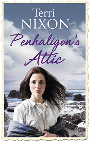 penhaligons-attic