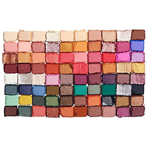 https://railwayexpress.net/product/nyx-professional-makeup-diamonds-ice-ultimate-80-pan-artistry-eyeshadow-palette/