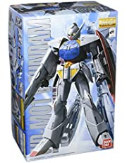 Gundam WD-M01 Turn A Gundam MG 1/100 Scale [Toy] (japan import)