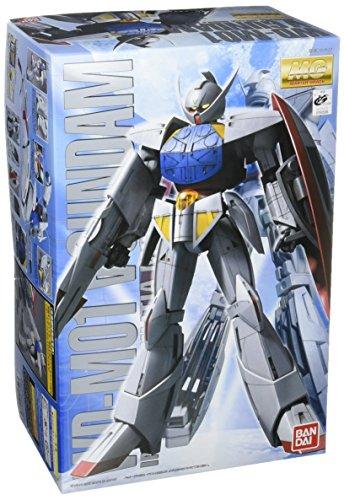 Bandai Hobby Turn A Gundam, Bandai Master Grade Action Figure
