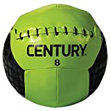 Century Challenge Grip Ball, Green, 8-Pounds