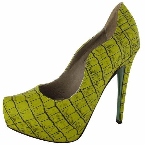 Amazon Donald Pliner Womens Shoes