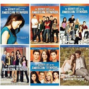 Season the american free of 5 teenager life download episode 11 secret