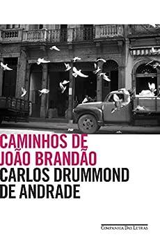 Caminhos de João Brandão por [de Andrade, Carlos Drummond]