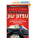 Financial Jiu-Jitsu: A Fighter's Guide to Conquering Your Finances
