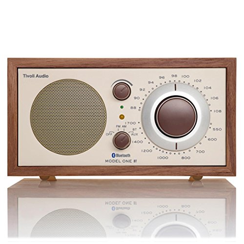 tivoli-audio-m1btcla-bluetooth-am-fm-radio-walnut-beige