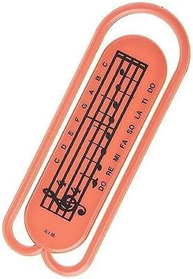 13 cm alicate gigante escalera: Amazon.es: Instrumentos musicales