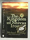 The Kingdom of Shivas Irons, Michael Murphy, 0767900170
