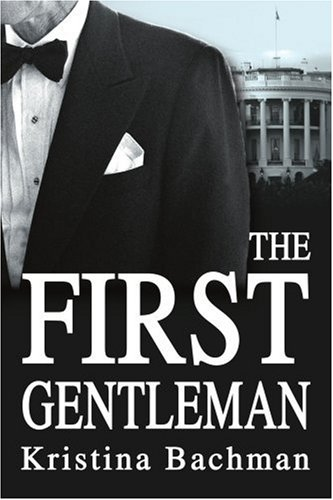 Download The First Gentleman PDF