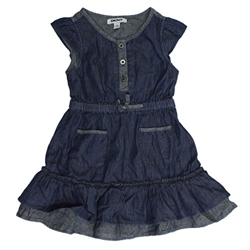 dkny-sleeveless-dress-for-girls-7-dark-wash