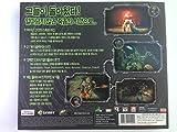 Aliens Versus Predator 2 (PC, 2001 Korea Import) Multi-play english win10 alien vs predator 2