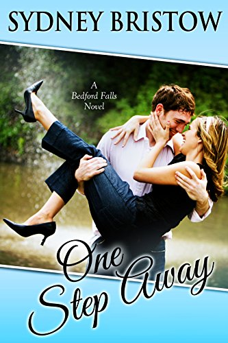 freebie fridays romance books