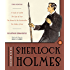The New Annotated Sherlock Holmes: The Novels (Slipcased Edition)  (Vol. 3) (The Annotated Books)