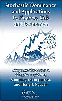 Utorrent Descargar Pc Stochastic Dominance And Applications To Finance, Risk And Economics Documento PDF