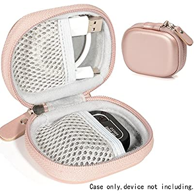hard-protective-case-for-golf-gps