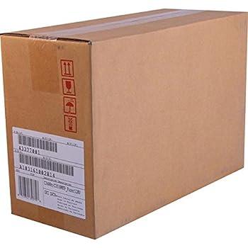 Amazon.com: OKI C710 Series Fuser Unit 120 V: Electronics