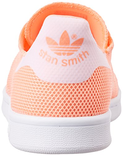 De Rose Adidas Tennis Chaussures Smith Femme Stan CxU1tqwH