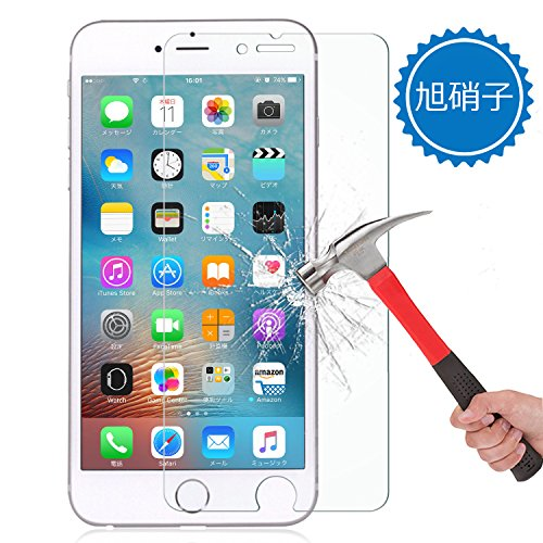 NIMASO® iPhone 7 / iPhone 7 Plus 専用 日本...