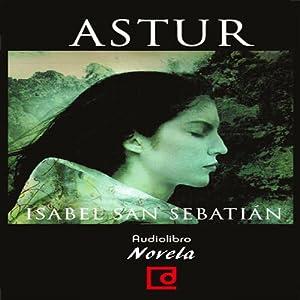 Astur Audiobook