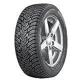 215/45R16 90T XL Nokian Hakkapeliitta 8 Non-Studded Winter Tire