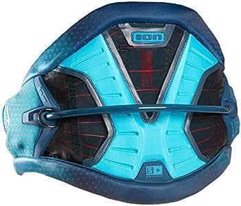 Ion 2017 Apex Select Harness - Petrol/Blue