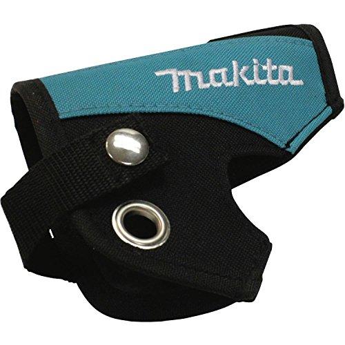 - Makita 168467-9 Tool Holster