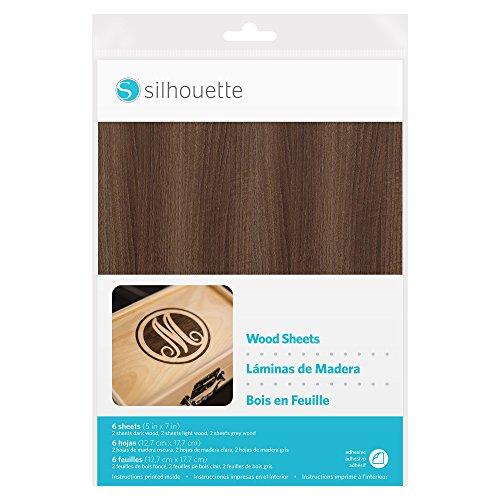 silhouette sticker maker - 2