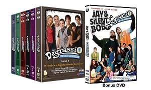 Degrassi: The Next Generation Ultimate Fan Set