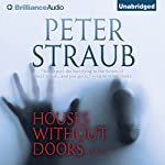 Houses Without Doors | Peter Straub