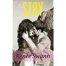 Stay (Strings, #2)