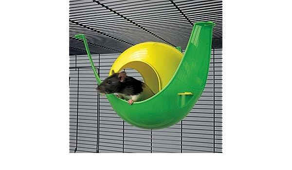 """Képtalálat a következőre: """"sputnik small animal house"""""""