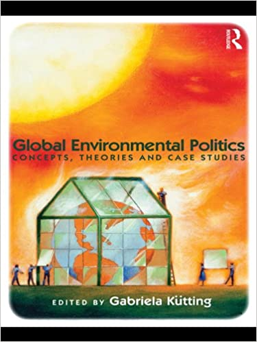 Public affairs policy | Sites for downloading pdf books free