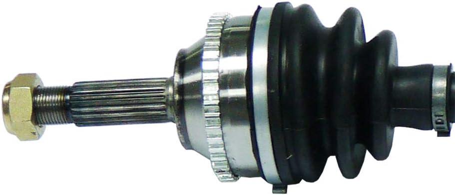 SKF VKJC 6081 Antriebswelle