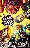 Pure Dark Vol 3: The Nasty Third Helping!
