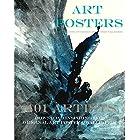 ART POSTERS – Original Abstract Modern Art Posters, Wallpaper, Downloads: Download Original Art Posters/Wallpaper