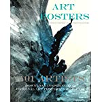 ART POSTERS – Original Abstract Modern Art Posters, Wallpaper, Downloads: Download Original Art Posters/Wallpaper
