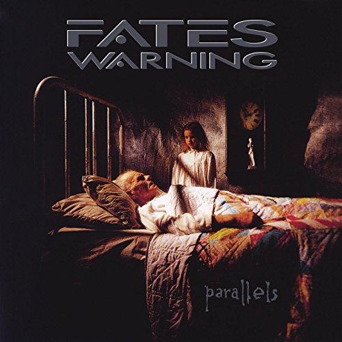 (Parallels - Expanded Edition )